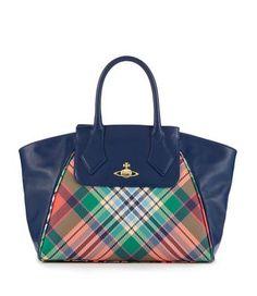 192 Best Vivienne Westwood Bags images  7c2d48e0b0f40