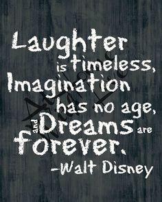 Walt Disney quote printable $4