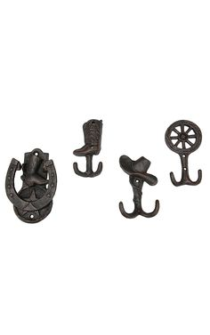Satin Nickel Cabi  Drawer 1 5 8 Bird Cage Round Knob 1318 40mm in addition Western Decor also Clothes Rack Storage besides Tools Home Improvement in addition 454582156110720603. on antique closet door s