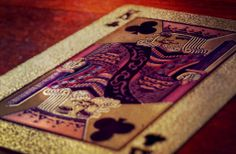 Great free images you can use to decorate your game room!  Perfect for your poker king.