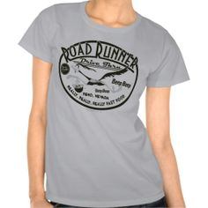 @@@Karri Best price          Road Runner Drive Thru T-shirts           Road Runner Drive Thru T-shirts online after you search a lot for where to buyDiscount Deals          Road Runner Drive Thru T-shirts lowest price Fast Shipping and save your money Now!!...Cleck Hot Deals >>> http://www.zazzle.com/road_runner_drive_thru_t_shirts-235228228803425493?rf=238627982471231924&zbar=1&tc=terrest