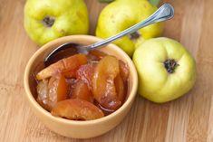 Mâncare de gutui - Rețeta simplă și aromată, ca la bunica