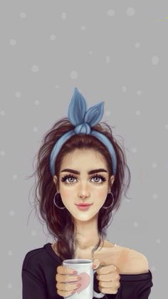 Girly M, My Beauty, Tattoo Drawings, Avatar, Anime, Illustration Art, My Arts, Disney Princess, Iphone Wallpapers