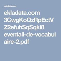 ekladata.com 3CwgKoQzRpEctVZ2efuhSqSqkI8 eventail-de-vocabulaire-2.pdf