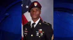 Trump Told Widow Soldier Knew 'What He Signed Up For,' Congresswoman Says  - NBC 6 South Florida