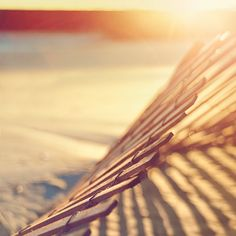 beach fence #BeachBliss #ShaBoomProducts http://www.shaboomproducts.com