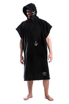 DEADRECK CHANGING TOWEL Mens Activewear, Shirt Dress, T Shirt, Active Wear, Towel, Accessories, Collection, Dresses, Fashion