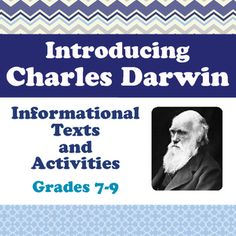 the early life and times of charles darwin There was more to the religious atmosphere of his early adult life his  at different times he broke  under the title the life and letters of charles darwin.