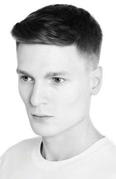 Very+Short+Hairstyle+Cut+Men   20 Haircut Ideas for Men   Mens Hairstyles 2014