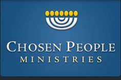 Chosen People Ministries exists to pray for, evangelize, disciple, and serve Jewish people everywhere and to help fellow believers do the same. The mission was founded in Brooklyn, New York in 1894 by Rabbi Leopold Cohn, a Hungarian Jewish immigrant with a zeal to share the knowledge of Yeshua (Jesus) the Messiah with God's chosen people.
