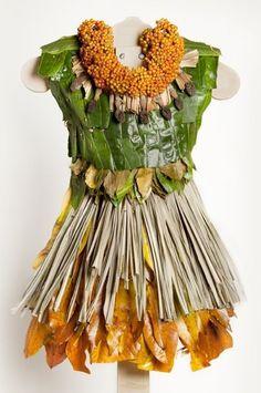 Q6 CLOTHING Nicole Dextras