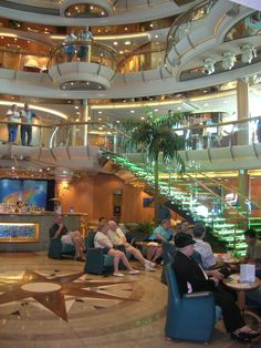 "Explore our web site for additional relevant information on ""radiance of the seas"". It is actually a superb location to read more. Royal Caribbean International, Alaskan Cruise, Futuristic Architecture, Caribbean Cruise, Seas, Sailing, Private Jets, Cruise Ships, Adventure"