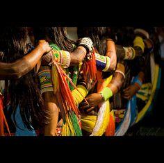united... by © Tatiana Cardeal, via Flickr