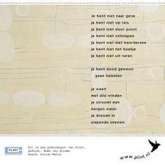http://www.plint.nl/plint/op-de-post/condoleancekaarten/hellah/ — met Henk van Zuiden.