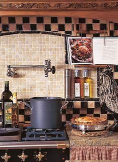 109 Best Kitchen Backsplash Ideas Images Kitchen