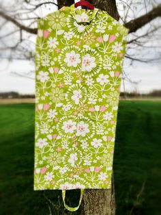 Handmade COSTUME / GARMENT Bag for your by KateMadewithLove, $65.00