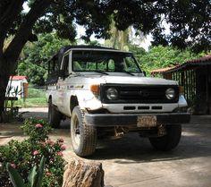 #LC75pickup #LandCruiser #Pickup #IslaMargarita #lifesbeachtours #venezuela #jeepsafari #2007 #IsladeMargarita #Toyota #838XKV