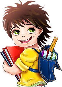 Woordjes leren - leer alle woorden van school OEFEN alle  woordjes van groep 1 t/m 8!