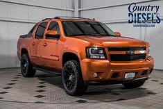 Avalanche Truck, Audi Sports Car, Elvis Presley, Chevrolet, Vans, Trucks, Building, Board, Vehicles