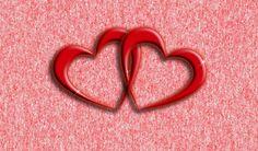 Descargar Imagenes Del Dia De San Valentin Para Fondo Celular En Hd 11 HD…