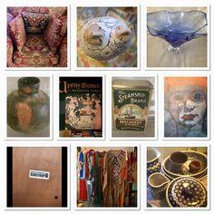 Medieval Times, Gallery Wall, Frame, Home Decor, Homemade Home Decor, Interior Design, Frames, Home Interiors, Decoration Home