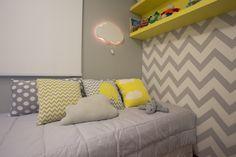 Ceiling Lights, Lighting, Design, Home Decor, Rose Bedroom, Kid Decor, Bedrooms, Wallpaper S, Projects