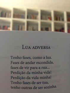 Joanaa_fernaandes