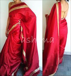 Code:0801150 Printed Soft Silk Price INR:6070/-