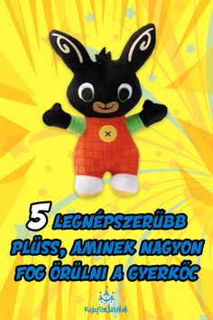 Pikachu, Blog, Fictional Characters, Blogging, Fantasy Characters