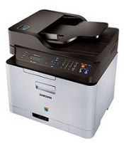 Samsung Color Multifunction Xpress C460FW Driver Download Reviews- Generally speaking, inkjet printers are more adaptable than laser printing their accomplices, yet the laser printer, for instance, Samsung Multifunction Xpress C460FW win on speed, running expenses and the way of printing its contents.Samsung Multifunction Xpress C460FW gain ground in the space of inkjet printers' with a …