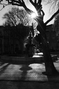 Lisbon by me