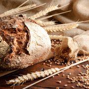 Volkoren speltbrood zonder kneden