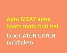 Sarcastic Quotes Witty, Funny Quotes In Hindi, Funny True Quotes, Crazy Funny Memes, Hindi Quotes, Quotations, Desi Humor, Desi Jokes, Antique Quotes