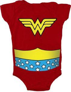 http://www.squidoo.com/baby-super-hero-costumes