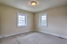 Bedroom 3 #Stevens #PA #homesforsale #realestate #pennsylvania