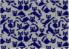 8fdcd98d219c12561fc65266464c8144.jpg (604×428)