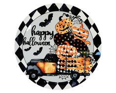 Porsche Logo, Holidays And Events, Happy Halloween, Coasters, Backgrounds, Wreaths, Logos, Fall, Decor