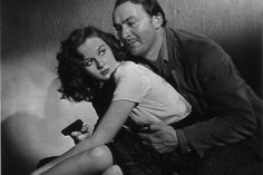 among the living 1941. Albert Decker, Susan Hayward