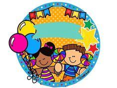 First Day School, School Clipart, Child Day, First Grade, Preschool, Banner, Classroom, Clip Art, Stickers