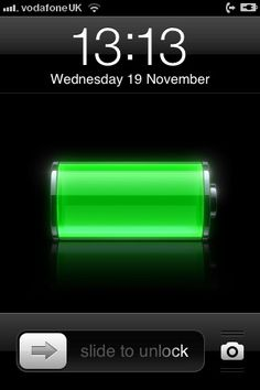 Day 29: Synchronicity! :)