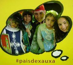 País de Xauxa LLAGOSTERA. FOTO NUVOLET #paisdexauxa #fotonuovolet