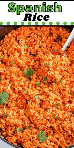 Using pantry staple ingredients, you can enjoy restaurant quality food at home for a fraction of the cost! For more cheap recipes follow Easy Budget Recipes! Cheap Recipes, Budget Recipes, Cheap Meals, Budget Meals, Grilling Recipes, Slow Cooker Recipes, Crockpot Recipes, Basic Butter Cookies Recipe, Main Dishes
