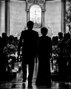 It's time!!! #feliperezende #clicksdofeliperezende #casamento #fotodenoivo #casorio #fotografodecasamento #fotografodebodas #fotografiacomamor #fotografosp #noivadoano