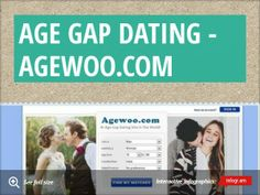 Age gap dating sites reviews