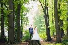 Marco + Claudia | Wedding Photography / Bruidsfotografie