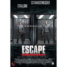 Kaçış Planı – Escape Plan Türkçe Dublaj izle; IMDB sitesinden 6.8 puan almış oldukça başarılı bir filmdir. Sitemizde Türkçe Dublaj ve Full HD olarak izleyebilirsiniz.