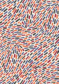 #minakani #geometric #wave #rectangle