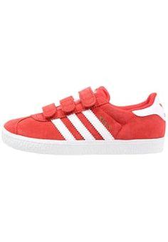 Adidas Originals Superstar 2 Rose Blomster Livsstil
