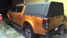 Ute canopy's for most wellbody Utes. We build to order and ship Australia wide. Ute Canopy, Canopy Frame, Ute Trays, Pvc Windows, Car Upholstery, Roof Top Tent, Electrical Components, Ford Ranger, Roof Rack