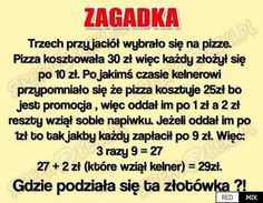 zagadeczki Wtf Funny, Funny Jokes, Blonde Jokes, Weekend Humor, College Humor, Funny Stories, Riddles, Man Humor, Fun Facts